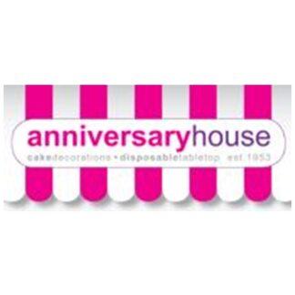Anniversary House