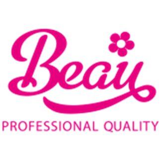 Beau Products