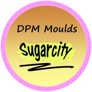 DPM Moulds