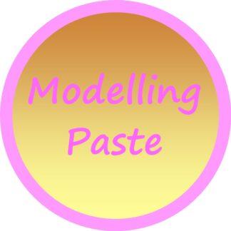 Modelling Paste