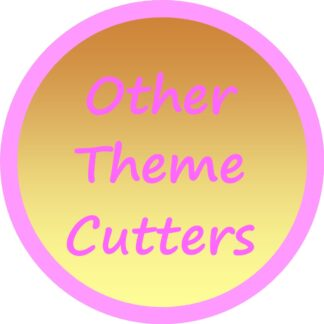 Other Theme Cutters