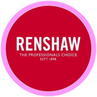 Renshaw Modelling Paste