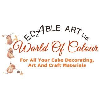 EdAble Art