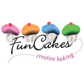 Funcakes