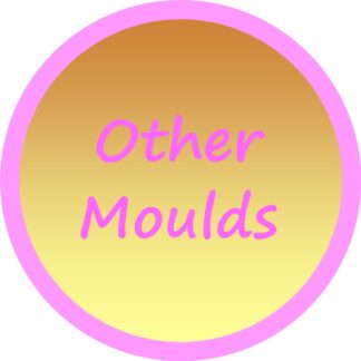 Other Moulds